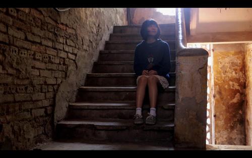 Búp sen vàng 2013:Trải nghiệm mới của những nhà làm phim trẻ không chuyên